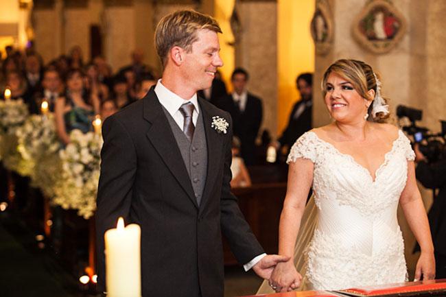 Casamento-Carol-e-Chris-11