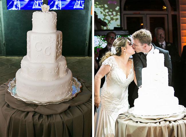 Casamento-Carol-e-Chris-29