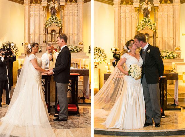 Casamento-Carol-e-Chris
