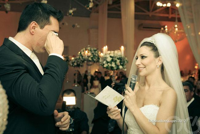 Casamento-Ligiane-e-Rodrigo
