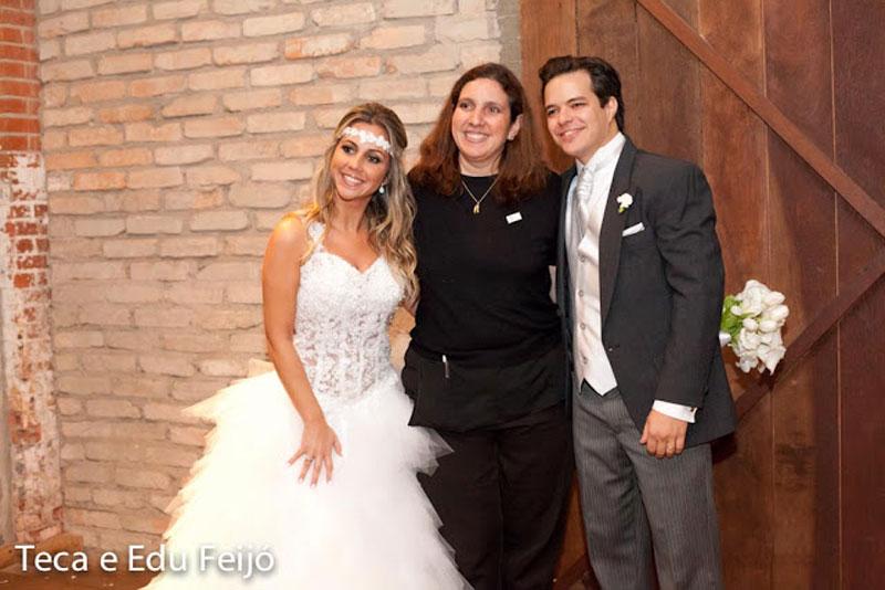 Casamento-Mila-e-Gustavo