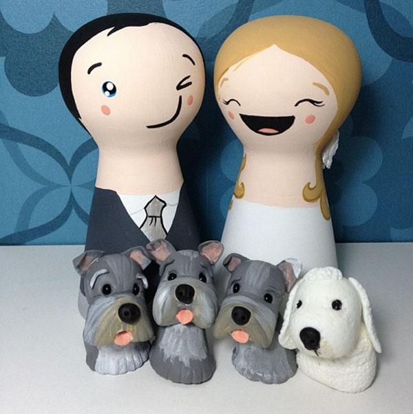 Pets-no-Casamento-03