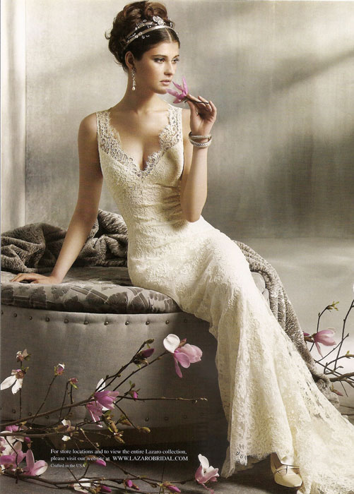 Tiara-para-noiva