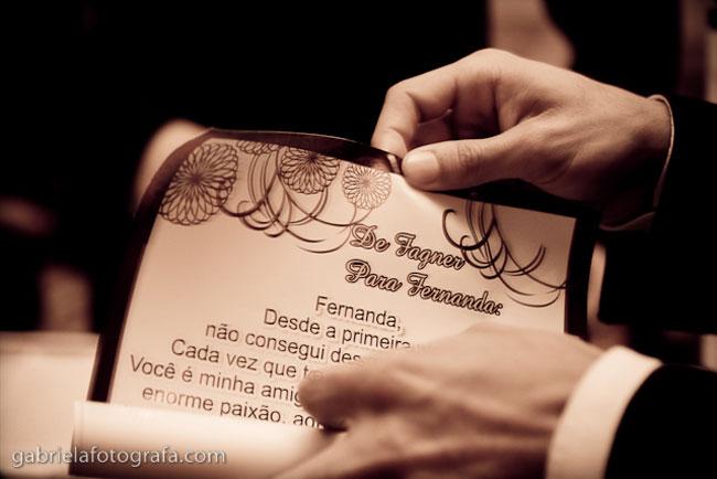 Voto-de-casamento-Fagner-e-Fernanda-02