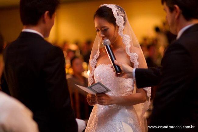 Votos-de-casamento-01