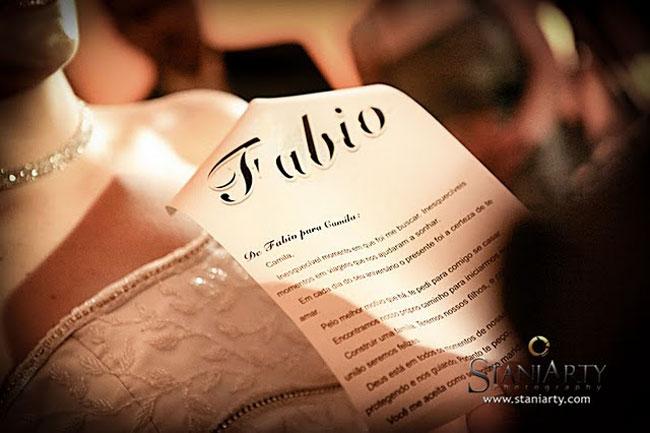 Votos-de-casamento-Camila-Fabio