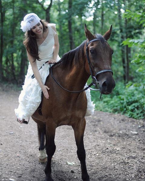 noiva-cavalo