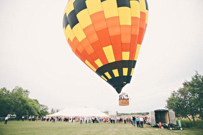 noivos-balão