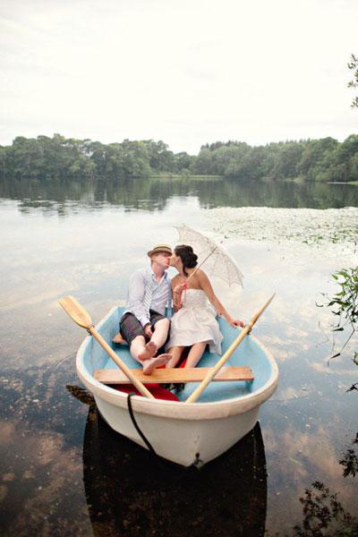 noivos-barco