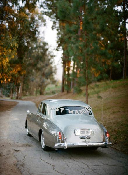 noivos-carro-antigo-03