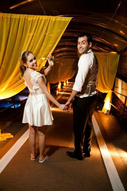 Casamento-Mari-e-Thiago-11