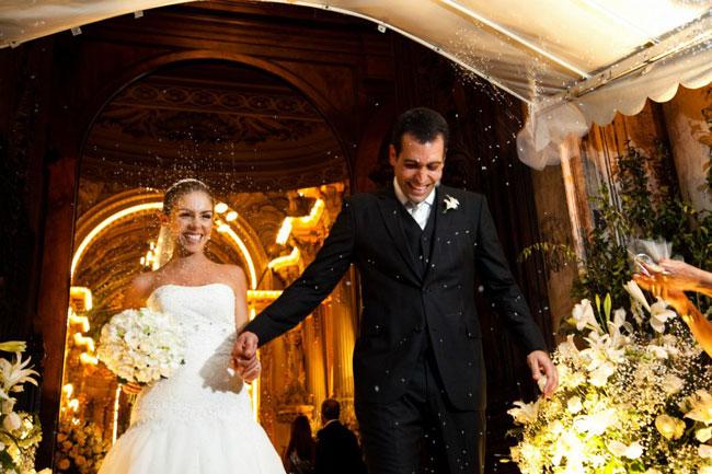 Casamento-Mari-e-Thiago-13