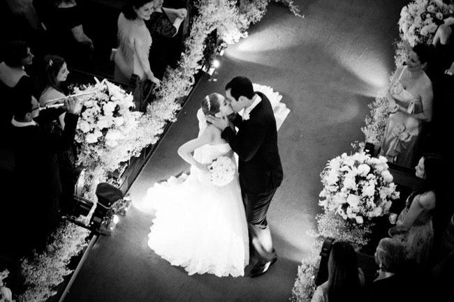 Casamento-Mari-e-Thiago-14