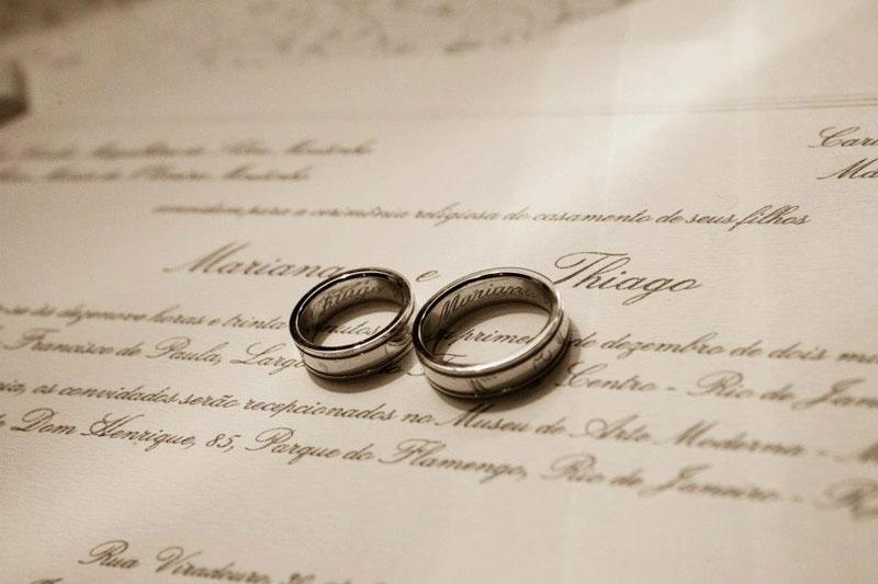 Casamento-Mari-e-Thiago-15