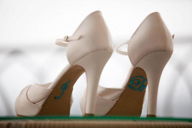 Casamento-Mari-e-Thiago-16