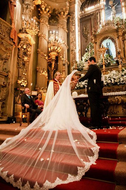 Casamento-Mari-e-Thiago-18