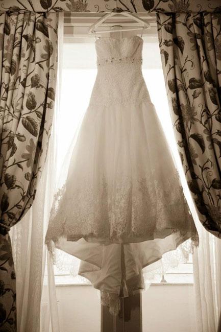 Casamento-Mari-e-Thiago-19