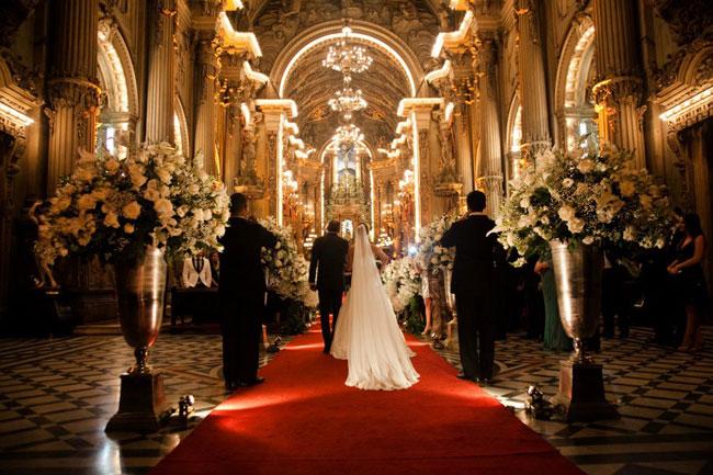 Casamento-Mari-e-Thiago-2
