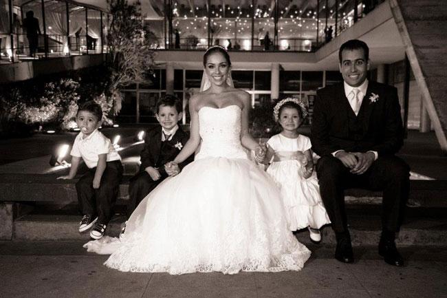 Casamento-Mari-e-Thiago-20