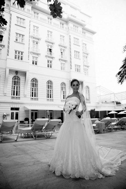 Casamento-Mari-e-Thiago-21
