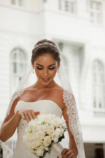 Casamento-Mari-e-Thiago-22