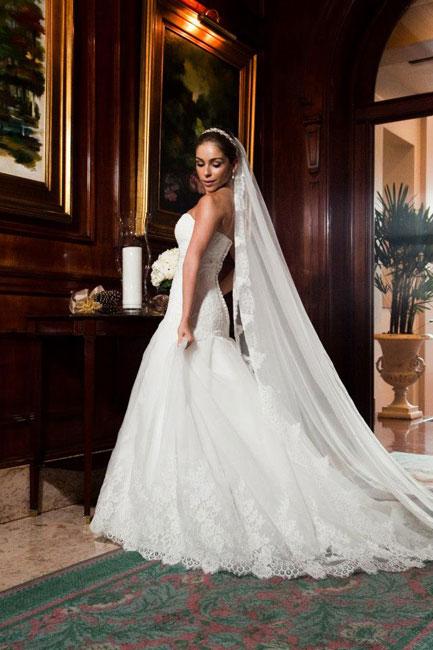 Casamento-Mari-e-Thiago-23