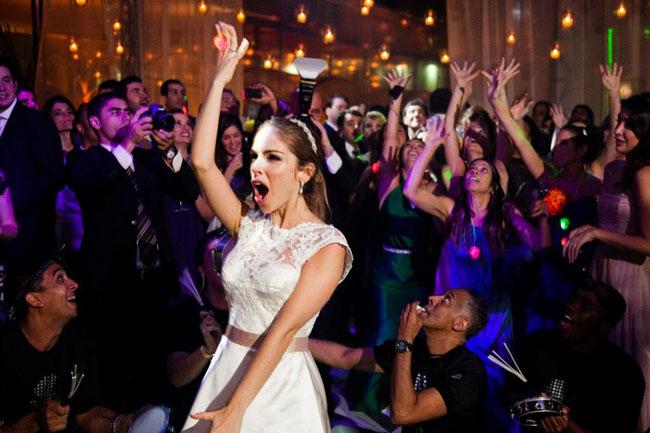 Casamento-Mari-e-Thiago-26