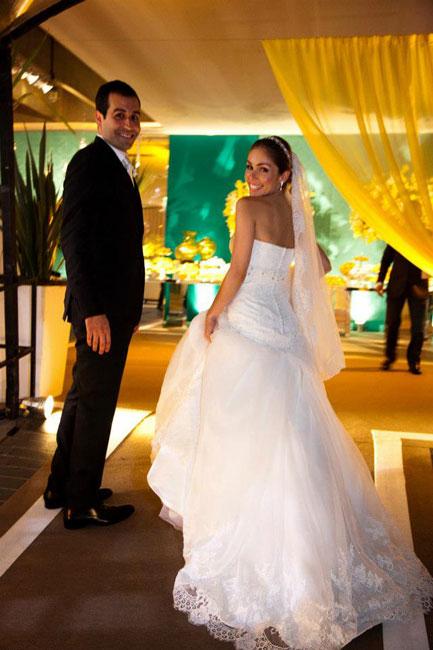 Casamento-Mari-e-Thiago-27