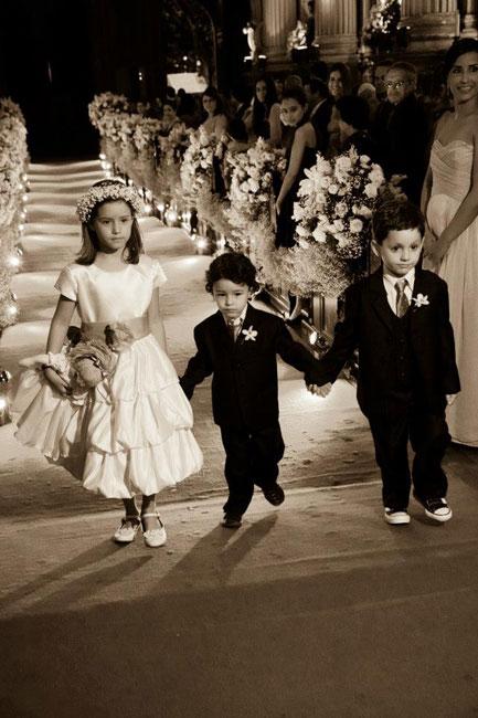 Casamento-Mari-e-Thiago-3