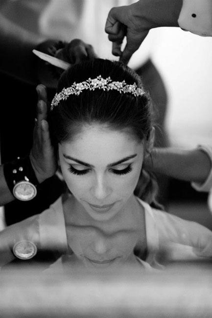 Casamento-Mari-e-Thiago-5