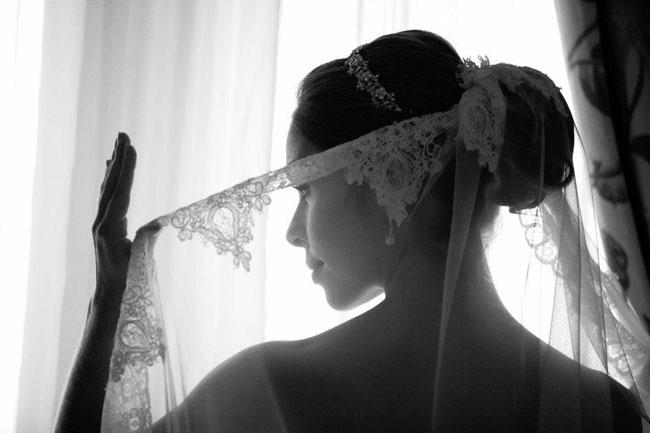 Casamento-Mari-e-Thiago-6