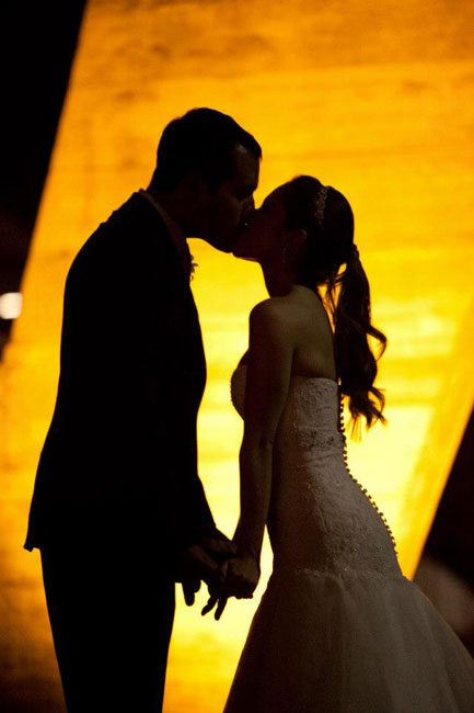 Casamento-Mari-e-Thiago-8