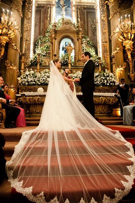 Casamento-Mari-e-Thiago