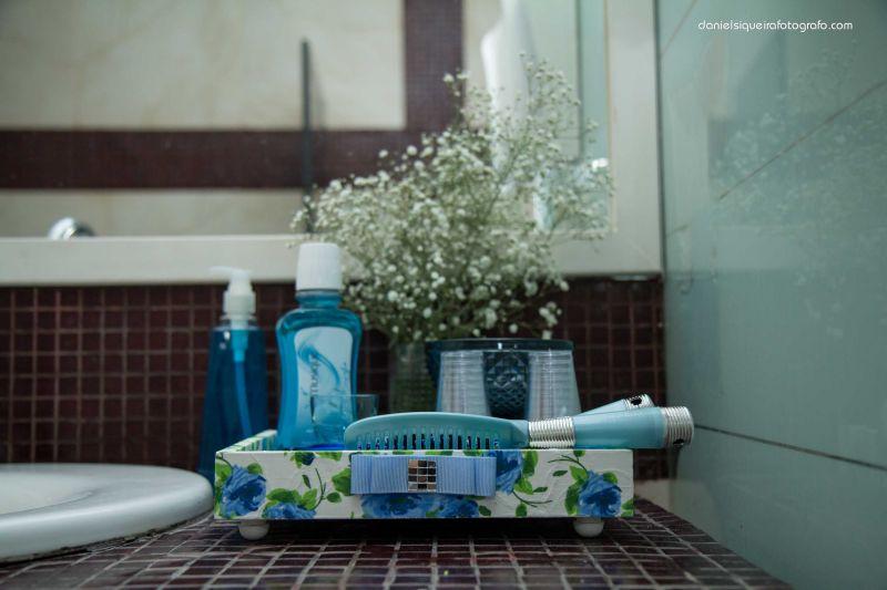 Kit-Toalete (1)