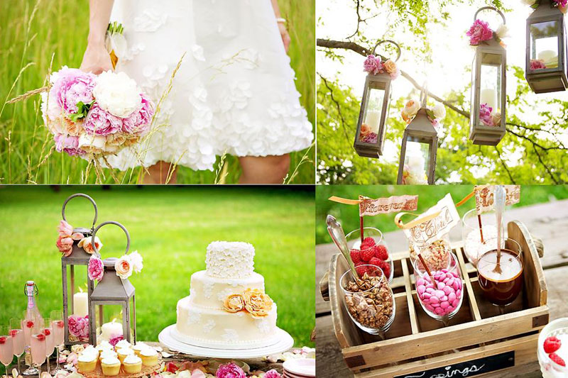casamento-primavera