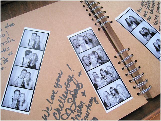 http://www.lojadosnoivos.com.br/blog/wp-content/uploads/2013/04/recados-para-noivos-3.jpg
