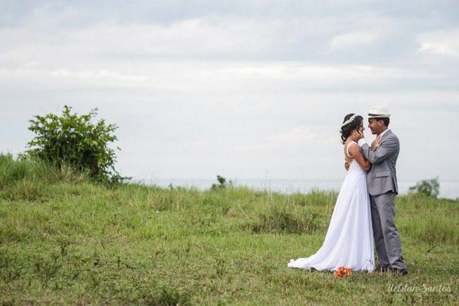 1-ano-de-casado-09