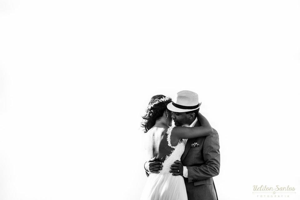 1-ano-de-casado-12