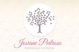 Josiane Pedroso Assessoria