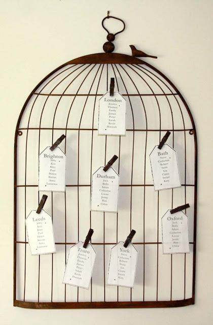 casamento-decoracao-gaiolas 1