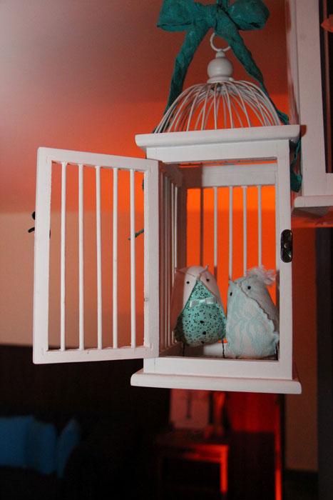 casamento-decoracao-gaiolas-12