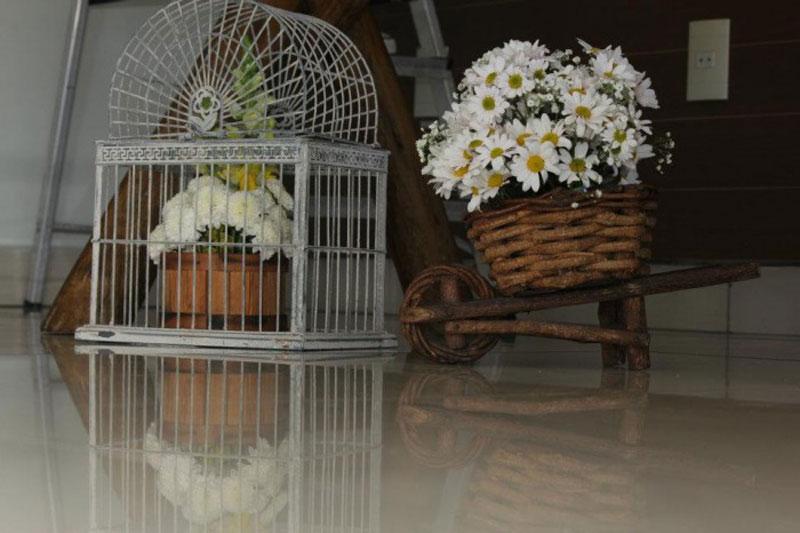 casamento-decoracao-gaiolas-14