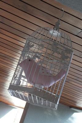 casamento-decoracao-gaiolas 17