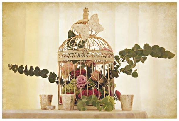 casamento-decoracao-gaiolas 19