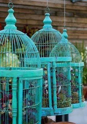 casamento-decoracao-gaiolas 2