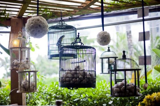 casamento-decoracao-gaiolas 20