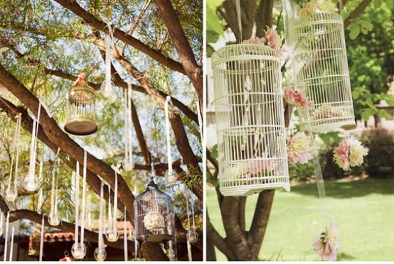 casamento-decoracao-gaiolas-3