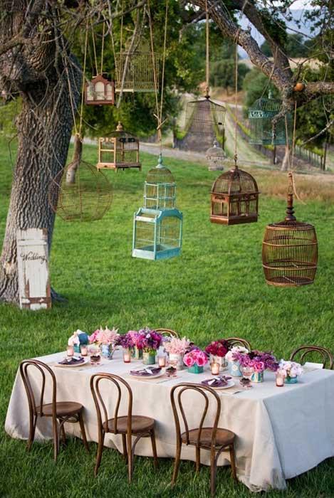 casamento-decoracao-gaiolas-4