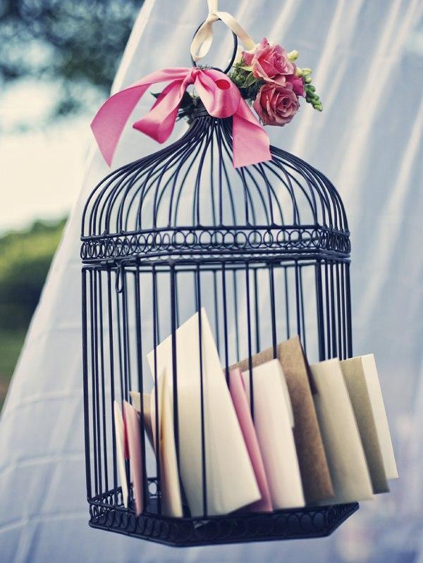 casamento-decoracao-gaiolas 5
