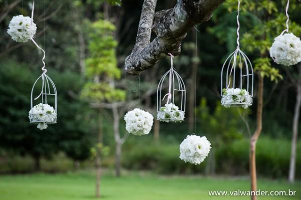 casamento-decoracao-gaiolas 7